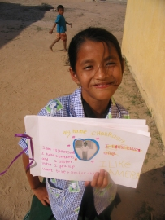 Cambodia Vietnam 1 594