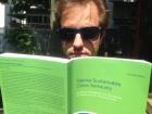 AC - book