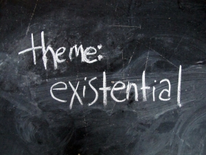 existential 2