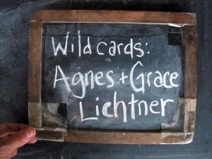 wildcard ch4