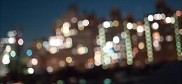 2010-12-11_NYC.TIF-20