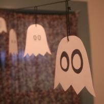 wheatie ghosts