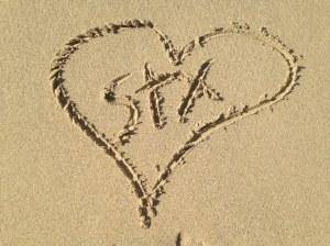 love stx